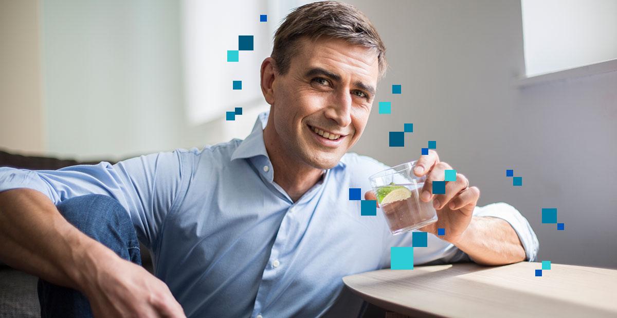 Virus-e-batteri-nellacqua