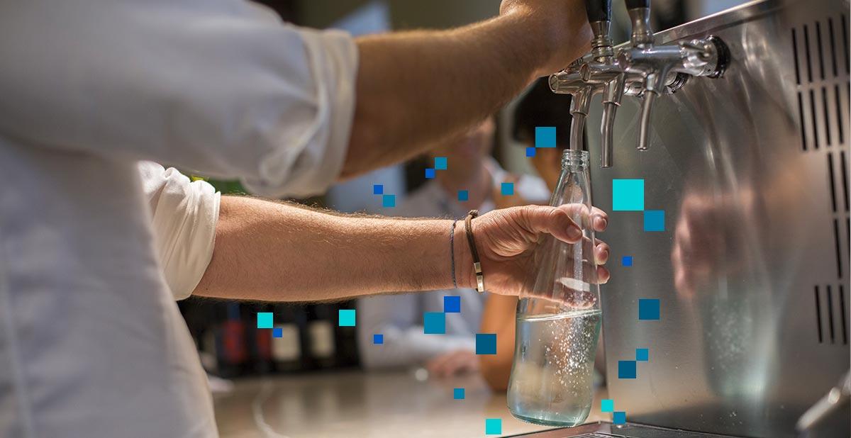 Erogatore-acqua-professionale--i-criteri-per-scegliere-quello-giusto